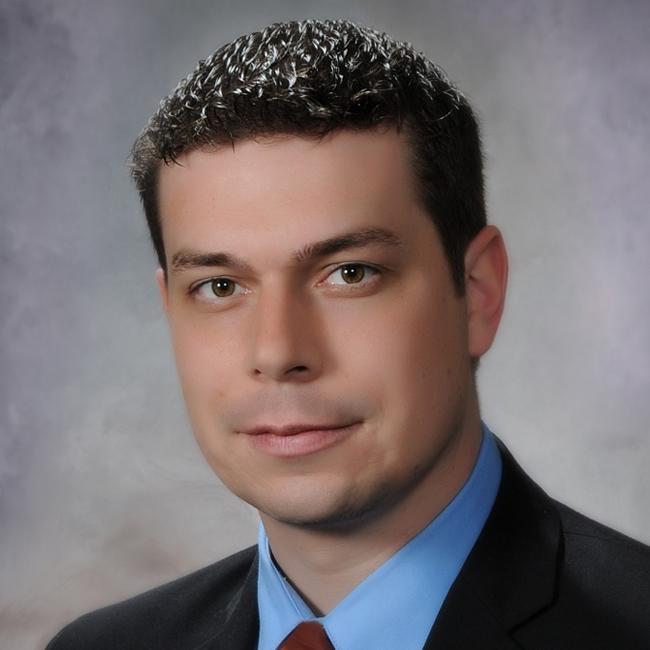 Warren Civil Litigation & Employment Attorney Named to Ohio Super Lawyers 'Rising Star' List